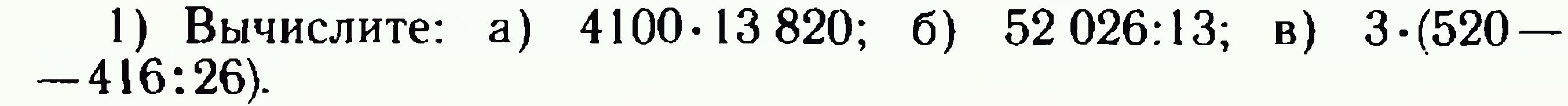 hello_html_m42e44a56.png