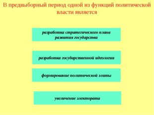 Трудовой договор устанавливает обязанность выполнять заказ не позднее установ