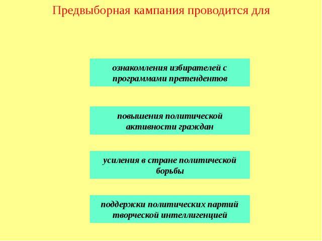 Федеральные органы власти разрабатывают законодательную базу субъектов РФ рас...