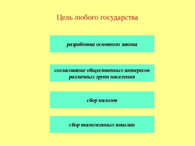 Административным нарушением считается нарушение устава предприятия подделка п...