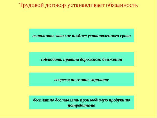 Понятие «ратификация» означает вступление в силу с момента издания в централь...