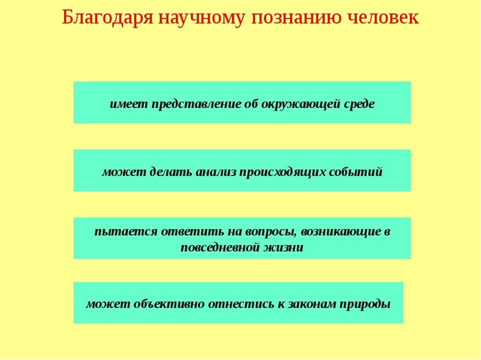 Сущность процесса социализации заключается в передаче накопленного опыта одно...