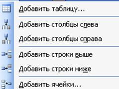 hello_html_4b6ceba4.jpg