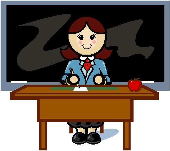 Мы абсолютно убеждены, что лучше учителя ученика никто не научит. Но, тем не менее, обучающие программы должны иметь место. Напр