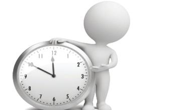 Реализация в кратчайшие сроки ТС Клад