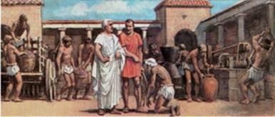 Раба - значения и толкования слова - толковый словарь