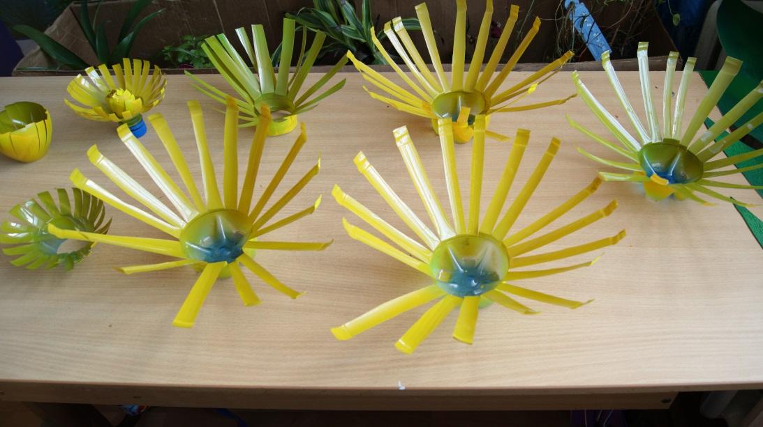 C:\Users\Мария\Desktop\цветы для мамы\фото производства цветов\одуванчики\DSC02783.JPG