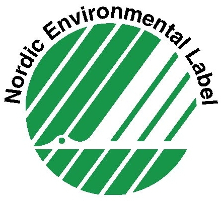 ecolabel_nordicswan_2