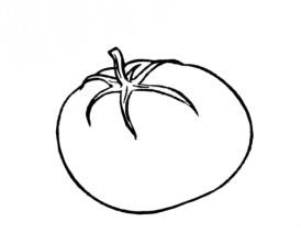 F:\помидор.jpg
