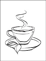 F:\tea.jpg