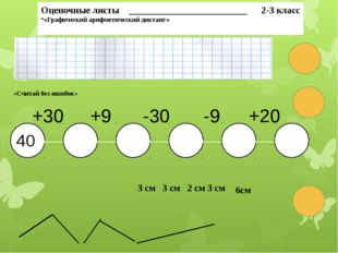 Разность чисел 11 и 9 равна 2. Сумма чисел 9 и 8 равна 17. Если 10 увеличить