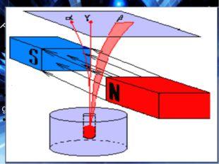  -излучение фотона связано с переходом ядра из возбужденного состояния с выс