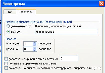 hello_html_37d5f5de.png