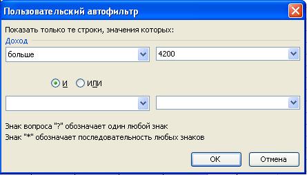 hello_html_m1143729e.png