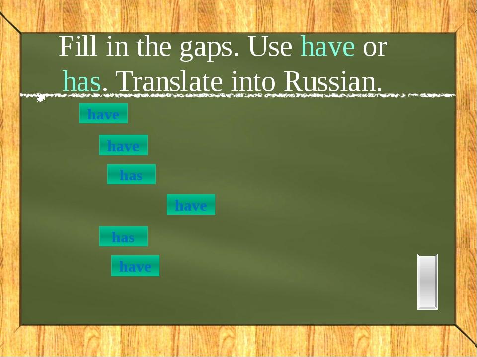 Информационные ресурсы: Кауфман К.И., Кауфман М.Ю. Happy English.ru. Учебник...