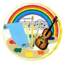 C:\Users\Талия Гатина\Documents\Эмблема к уроку музыки.jpg