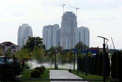 http://www.grozny-inform.ru/LoadedImages/2011/10/05/mi__7.jpg