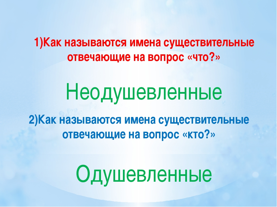Власова Екатерина Сергеевна