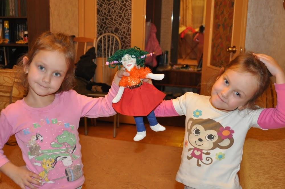D:\детсад\фото 1 группа\рехтер кукла\DSC_5001.JPG