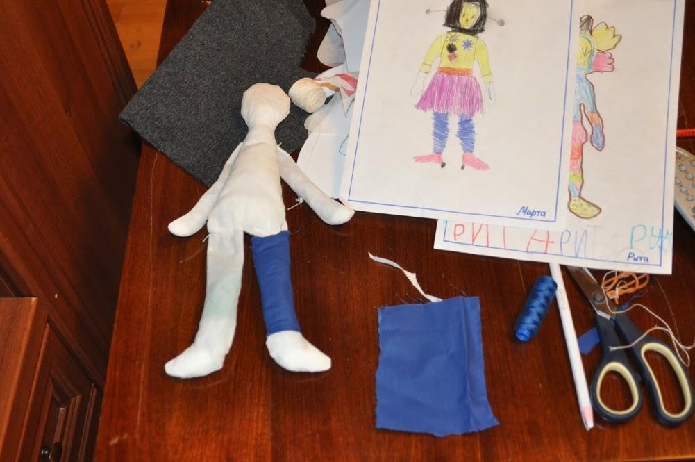 D:\детсад\фото 1 группа\рехтер кукла\DSC_4976.JPG