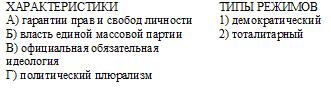 http://www.1variant.ru/images/obzchestvoznanie/testy-kontrolnie/itogtest9klass-1/image001.png
