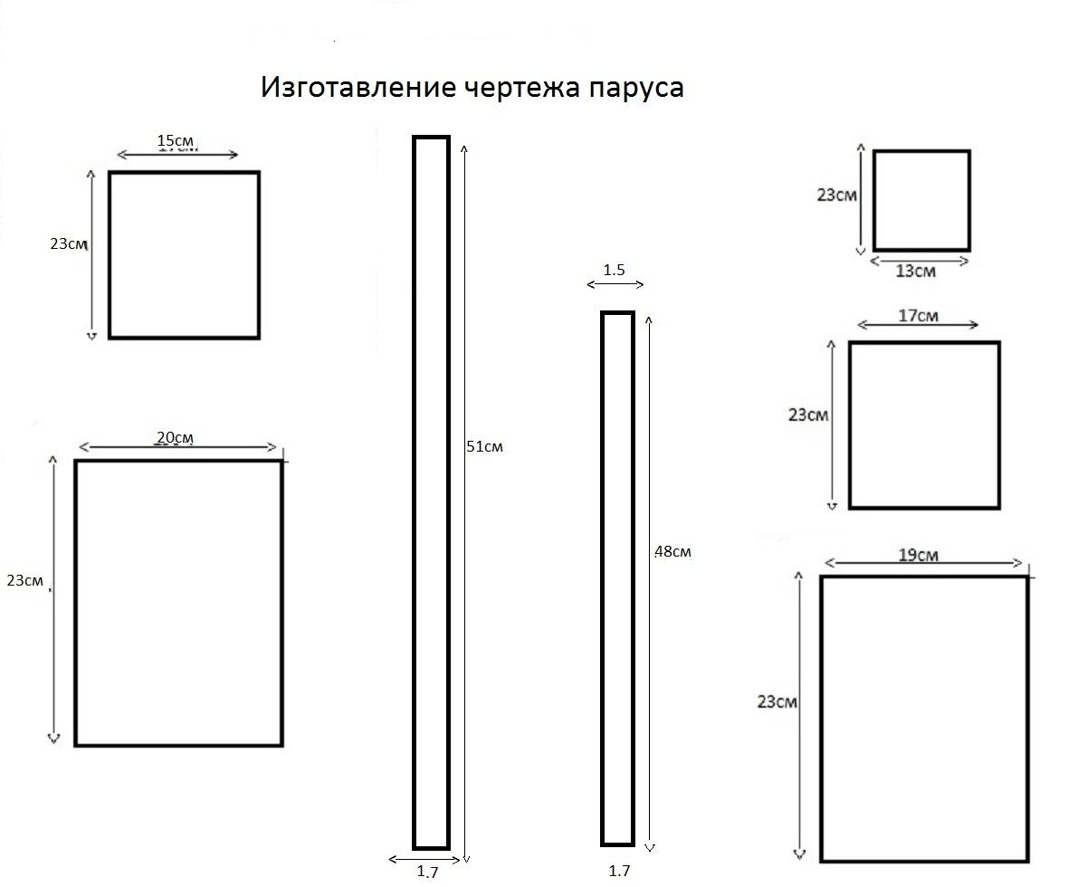 C:\Users\фаргат\Desktop\i.jpg