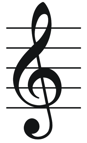 605px-Скрипичный_ключ