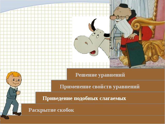 Богдановская Валентина Михайловна Адрес сайта Учитель математики и информатик...
