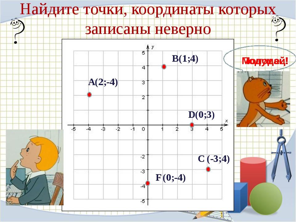Раскрытие скобок Приведение подобных слагаемых Применение свойств уравнений...