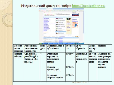 hello_html_3204e7c.png