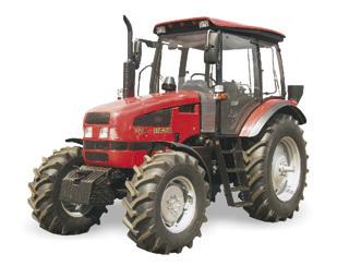 http://belagrotech.kz/images/tractors/1523.jpg
