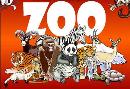 http://www.utrospb.ru/upload/iblock/5d6/zoo_animals_title.jpg