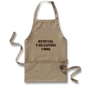 http://rlv.zazzle.com/official_tailgating_cook_apron-p154146252936013314xhcg_125.jpg