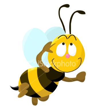 http://sidroy.files.wordpress.com/2008/05/ist2_3500450_bumbling_bee.jpg