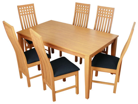 http://www.comparestoreprices.co.uk/images/unbranded/a/unbranded-ardennes-dining-table-%2B-6-chairs.jpg