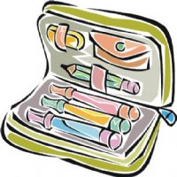 http://www.englishexercises.org/makeagame/my_documents/my_pictures/gallery/p/pencil%20case.jpg