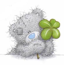 http://fantasyflash.ru/grafic/teddys/image/teddy45.jpg