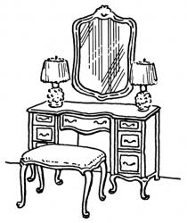 http://www.iagram.com/components/com_joomgallery/img_thumbnails/art_language__literature_2/decorative_arts_13/dressing_table_20100813_1675498274.png