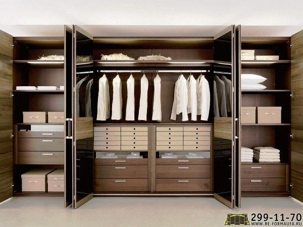 http://www.re-formaufa.ru/files/imagecache/width660/models/wardrobe008.jpg