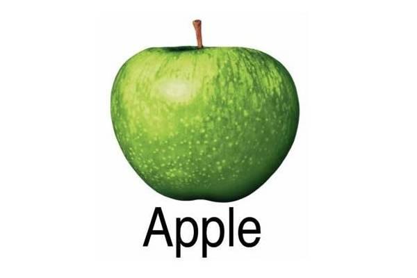http://www.thetechherald.com/media/images/200811/AppleMusic_logo_1.jpg