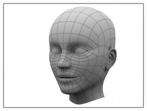 http://www.primagallery.com/wp-content/uploads/2010/07/3d_modeling_a_human_head_with_polygons_in_3ds_max1-300x228.jpg