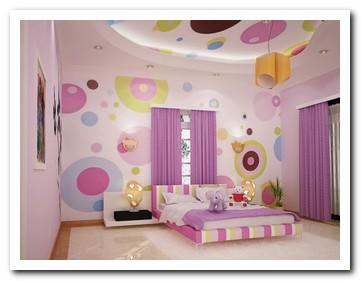 http://img690.imageshack.us/img690/715/interiordesign197.jpg