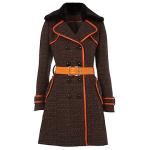 http://myimaginarywardrobe.files.wordpress.com/2011/08/primark-tweed-coat.jpg?w=150&h=150