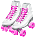 http://th263.photobucket.com/albums/ii126/hoodmulti/icons/th_roller-skates-icon-128px.png