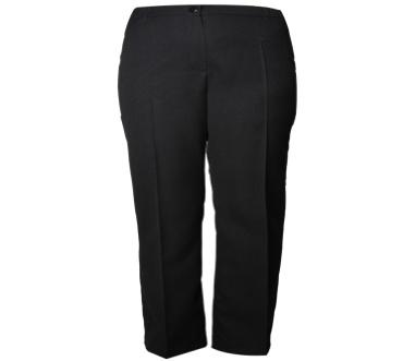 http://zadori.by/shop/published/publicdata/ZADORIBY/attachments/SC/products_pictures/trousers-M4-09_enl.jpg