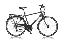 http://www.dementor.ro/biciclete/images/2013/thumbnails/life-joy-gri-castor-barbati.jpg