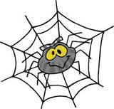 http://th55.photobucket.com/albums/g139/520medx/th_spider_cartoon.jpg