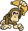 http://radualbota.files.wordpress.com/2010/05/18-monkey-with-banana.png?w=110&h=120