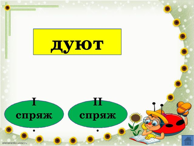Интернет – ресурсы: Шаблон: elenaranko.ucoz.ru Божья коровка: http://gifsgifs...