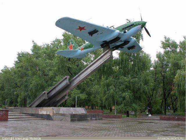 . . Свыше 20 частей и соединений 2-й воздушной армии принимали участие в Вор...